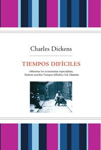 tiempos-dificiles_charles-dickens_libro-OBOL255