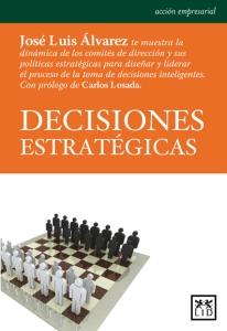 Cub_Decisiones estrategicas:Maquetación 1
